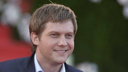Борис Корчевников показал фото с новорожденной девочкой - «Новости»