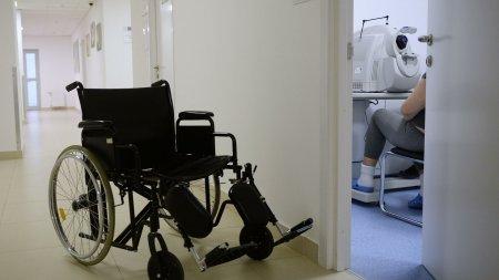 Выход есть: как жить, когда передвигаешься на коляске? - «Семья»